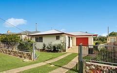 13 Sullivan Street, East Kempsey NSW