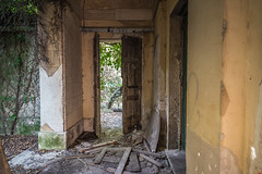 IMG_1807 (The Dying Light) Tags: hauntedisland povegliaisland urbanexplorationphotography urbanexploration urbanexploring 2017 abandoned asylum canon decay horror hospital italy poveglia urbex venice