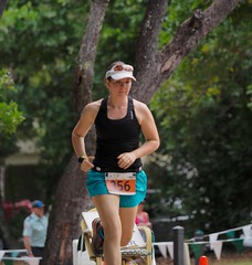 "Coral Coast Triathlon-Run Leg • <a style=""font-size:0.8em;"" href=""http://www.flickr.com/photos/146187037@N03/36268252036/"" target=""_blank"">View on Flickr</a>"