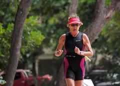 "Coral Coast Triathlon-Run Leg • <a style=""font-size:0.8em;"" href=""http://www.flickr.com/photos/146187037@N03/36268413896/"" target=""_blank"">View on Flickr</a>"