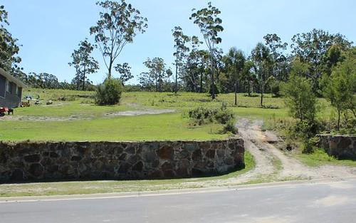 75 KB Timms Drive, Eden NSW 2551