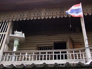 suphan buri - thailande 31