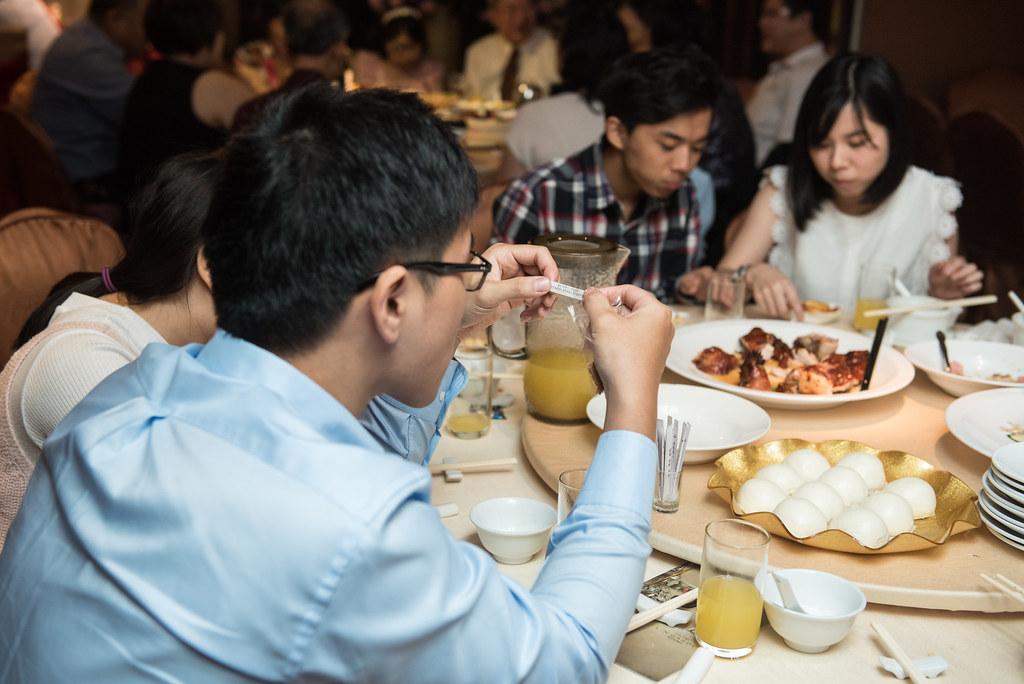 婚禮紀錄俊磊與婉玉-305