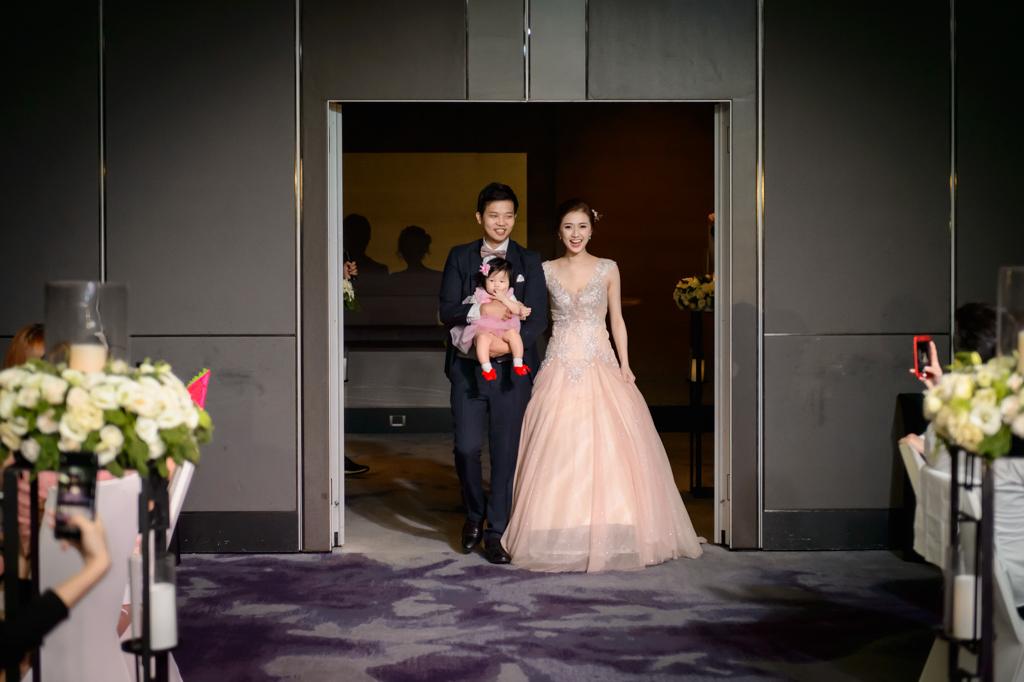 婚攝小勇,小寶團隊, 台北婚攝, 寒舍艾麗, 寒舍艾麗婚攝, 新秘 diva, wedding day-051