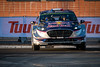 Neste Oil Rally Finland 2017 (KeeperinEri) Tags: neste oil rally finland 2017 rallying rallye racing race ralli rallyfinland motorsport wrc jyväskylä nikon d500 sebastien ogier julien ingrassia ford fiesta harju tamronsp70200mmf28divcusdg2