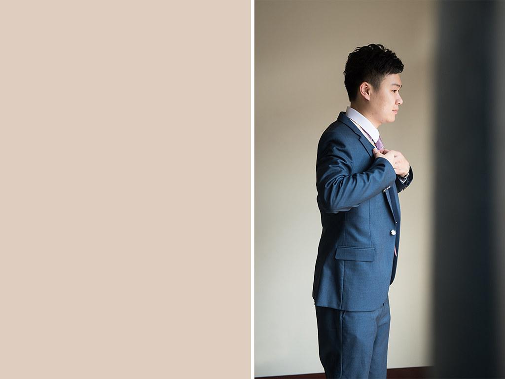 婚禮紀錄雅雯與健凱-38