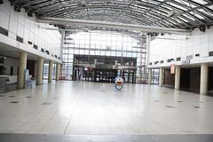 JE2017_jeudi_007 (maggsexpo) Tags: japan expo 2017 jeudi conventiondédicaces japanexpo2017 japanexpo convention