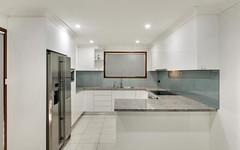 31 Chasselas Avenue, Eschol Park NSW