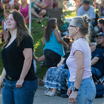 "2017 Party in the Park Week 2 <a style=""margin-left:10px; font-size:0.8em;"" href=""http://www.flickr.com/photos/125384002@N08/35101318334/"" target=""_blank"">@flickr</a>"