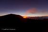 2017 07 14 Eruption Piton de La Fournaise 1A6139 (Colours of Reunion) Tags: volcan volcano volcaniceruption eruption pitondelafournaise iledelaréunion reunionisland 14juillet2017