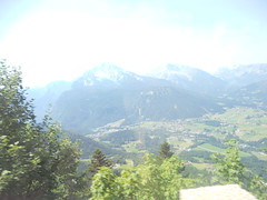 DSCN4809 (usapride) Tags: kehlsteinhaus austria österreich berchtesgaden berchtesgadenaustria berchtesgadenösterreich eaglesnest nazi adolfhitler hitler