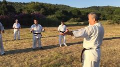 2017_kyokushinhellas_summercamp_1661
