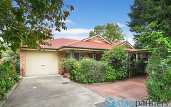 117A Harris St, Merrylands NSW