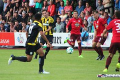 fb_14juli17_447 (bayernwelle) Tags: sb chiemgau svk sv kirchanschöring fussball fusball bayern bayernliga derby saison saisonstart feier landrat siegfried walch
