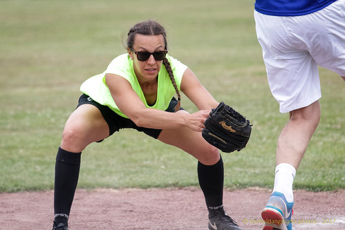 188_Slowpitch_2017_Namur-Angels_15072017