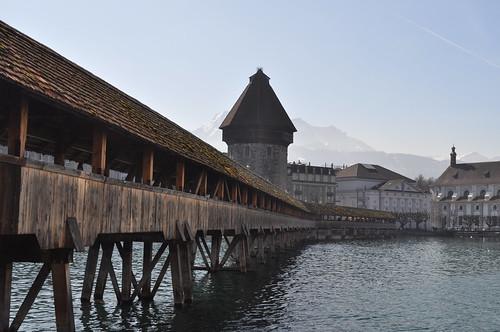 2012 Switzerland  - 386