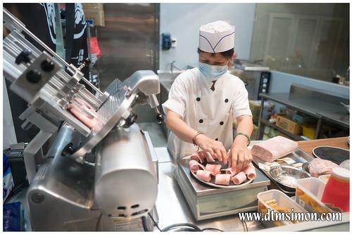 廚神一絕雞煲蟹09.jpg
