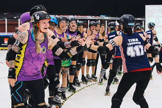 SM-final 2017 Crime City Rollers & Dock City Rollers