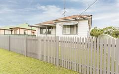 30 Kendall Street, Beresfield NSW
