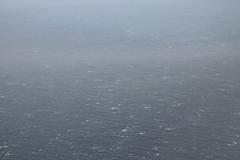 Coming into Cook Strait (bobmendo) Tags: waves cookstrait tasmansea southpacificocean