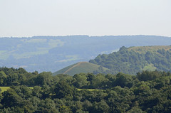 Cam Peak (sgreen757) Tags: north nibley tyndale monument glos gloucestershire view viewpoint cotswold way nikon d7000 coaley cam peak long down
