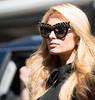 Paris Hilton (vpickering) Tags: 2016 fashion parishilton newyorkfashionweek fashionweek hilton nyfw