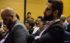 Seminário Marista (eusoufamecos) Tags: marista comunicação famecos irmão pucrs seminário