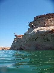 hidden-canyon-kayak-lake-powell-page-arizona-southwest-0761
