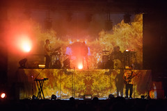phantogram-1707-067 (gtdmouse) Tags: phantogram 2017 concert jannuslive stpetersburg fl dtsp