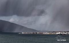 Come Rain, Come Shine ! (macdad1948) Tags: ullapool scotland highlands storm rain lochbroom squall
