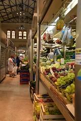 Mercato Delle Erbe (Eniram Cerf) Tags: greenery green goodfood mercatodelleerbe alimentation food fresco frais légumes vegetables fruits bologne bologna italy italie marché mercato mercado