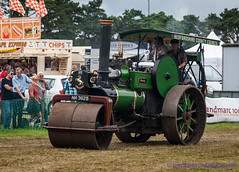 IMGL0881_Weeting Steam Engine Rally 2017_0055 (GRAHAM CHRIMES) Tags: weetingsteamenginerally2017 weetingsteamrally 2017 weeting weetingrally2017 steam steamrally steamfair showground steamengine show steamenginerally transport traction tractionengine tractionenginerally vintage vehicle vehicles vintagevehiclerally vintageshow country commercial classic heritage historic wwwheritagephotoscouk countryshow avelingporter 4nhp roadroller percy 10718 1923 nm3825