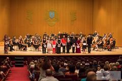 5º Concierto VII Festival Concierto Clausura Auditorio de Galicia con la Real Filharmonía de Galicia99