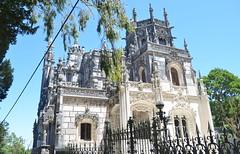 Lis0090 (norman preis) Tags: lisbon portugal 2017 gorffennaf july gwyliau trip holiday city break haf summer tour tourists