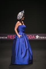FERIA FIESTA Y BODA-37 (Feria_Valencia) Tags: edmundo feriafiestayboda fotografia mercier