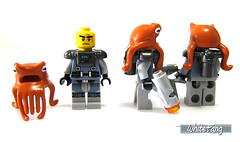 All rounded view (front, side & back view) (WhiteFang (Eurobricks)) Tags: lego collectable minifigures series city town space castle medieval ancient god myth minifig distribution ninja history cmfs sports hobby medical animal pet occupation costume pirates maiden batman licensed dance disco service food hospital child children knights battle farm hero paris sparta historic ninjago movie sensei japan japanese cartoon 20 blockbuster cinema