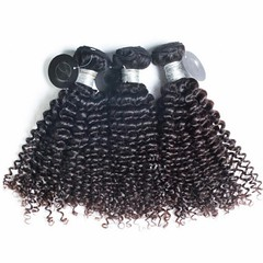 Brazilian Hair Weave Bundles (Nana Hair) Tags: offers peruvian brazilian body wave lace closure