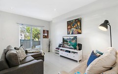 2/56 Belmore Street, North Parramatta NSW