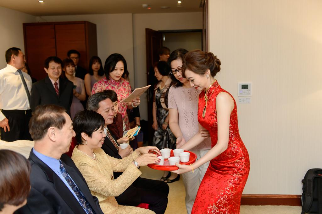 婚攝小勇, 小寶團隊, 台北婚攝, 自助婚紗, 君品, 婚禮紀錄, vivian, wedding day-005