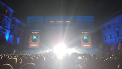 JAMIROQUAI (tinfrey) Tags: jamiroquai moonstars concert festival locarno music piazzagrande sound switzerland ticino