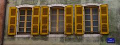 Rue Grenette,  Annecy (Wayne A J.) Tags: france2017