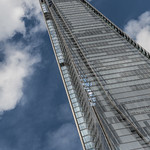 "The Shard<a href=""http://www.flickr.com/photos/28211982@N07/35245847324/"" target=""_blank"">View on Flickr</a>"