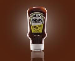 IMG_8673 (**Waddah**/وضاح) Tags: canon ksa saudi arab heinz ketchup tomato كتشب كانون السعودية