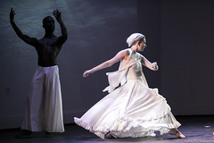 SBS-LB-60 (sinakone) Tags: richmond ballet dance byrd park dogwood dell latin