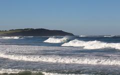 Dee Why & Long Reef (Poytr) Tags: deewhy nsw sydneyaustralia beach northernbeaches longreef surf waves bigwaves ocean coast sea water shore