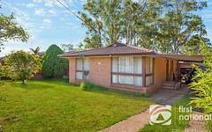 38 Arundell St, Dharruk NSW