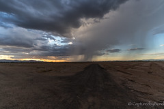 DSC00992 (captured by bond) Tags: sony a7rii zeiss18mmbatis reallyrightstuff monsoon 18mm primelens rain arizona capturedbybond
