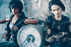 where're we (03) (toriasoll) Tags: bjd abjd doll dolls dollphoto dollphotography iplehouse iplehousescarlet scarlet scarleteid demiurgedolls demiurgedollseagle eagle