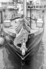 Hindu-1-1500771801523 (Jeremie Doucette) Tags: tallships ship sailboat boat hindu provincetown harbor massachusetts capecod