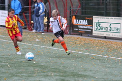 """HBC Voetbal - Heemstede • <a style=""""font-size:0.8em;"""" href=""""http://www.flickr.com/photos/151401055@N04/35289214564/"""" target=""""_blank"""">View on Flickr</a>"""